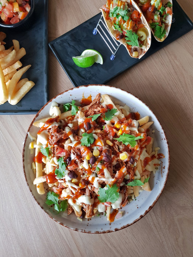 Cantina - Pulled Pork Fries.jpg
