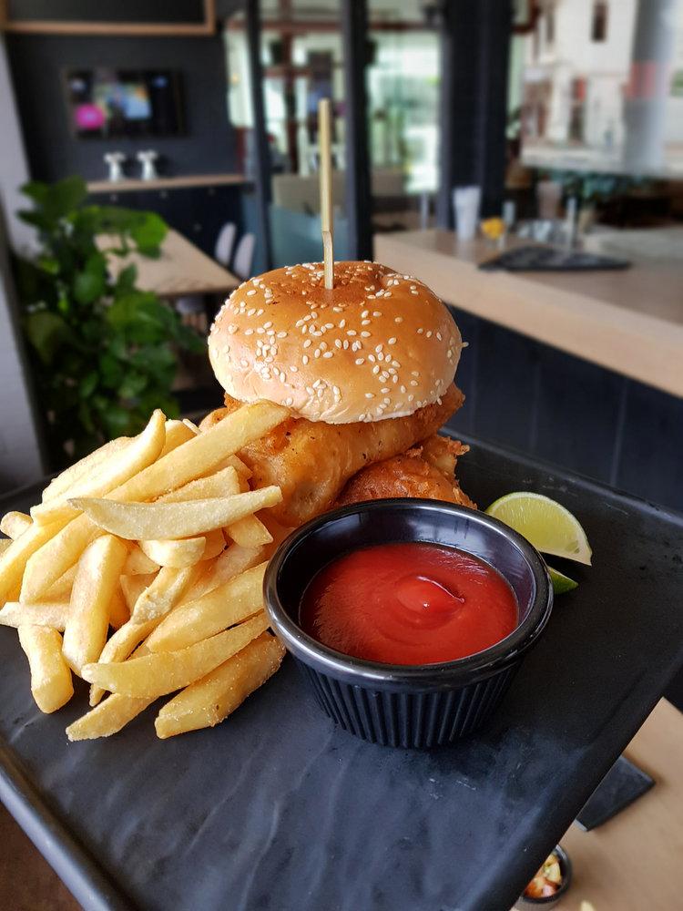 Cantina - Burger Fish.jpg