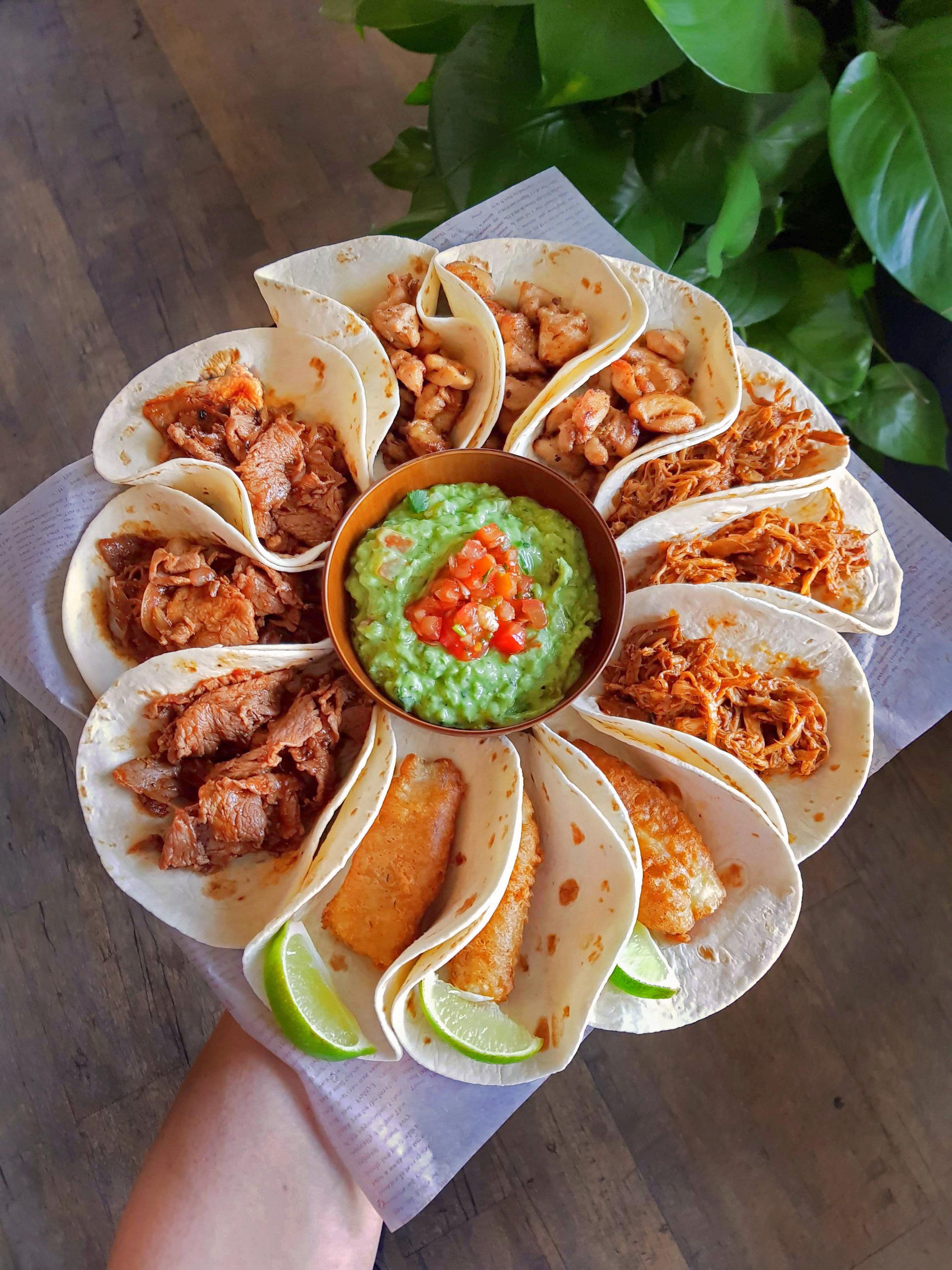 Cantina - Naked Tacos-001.jpg