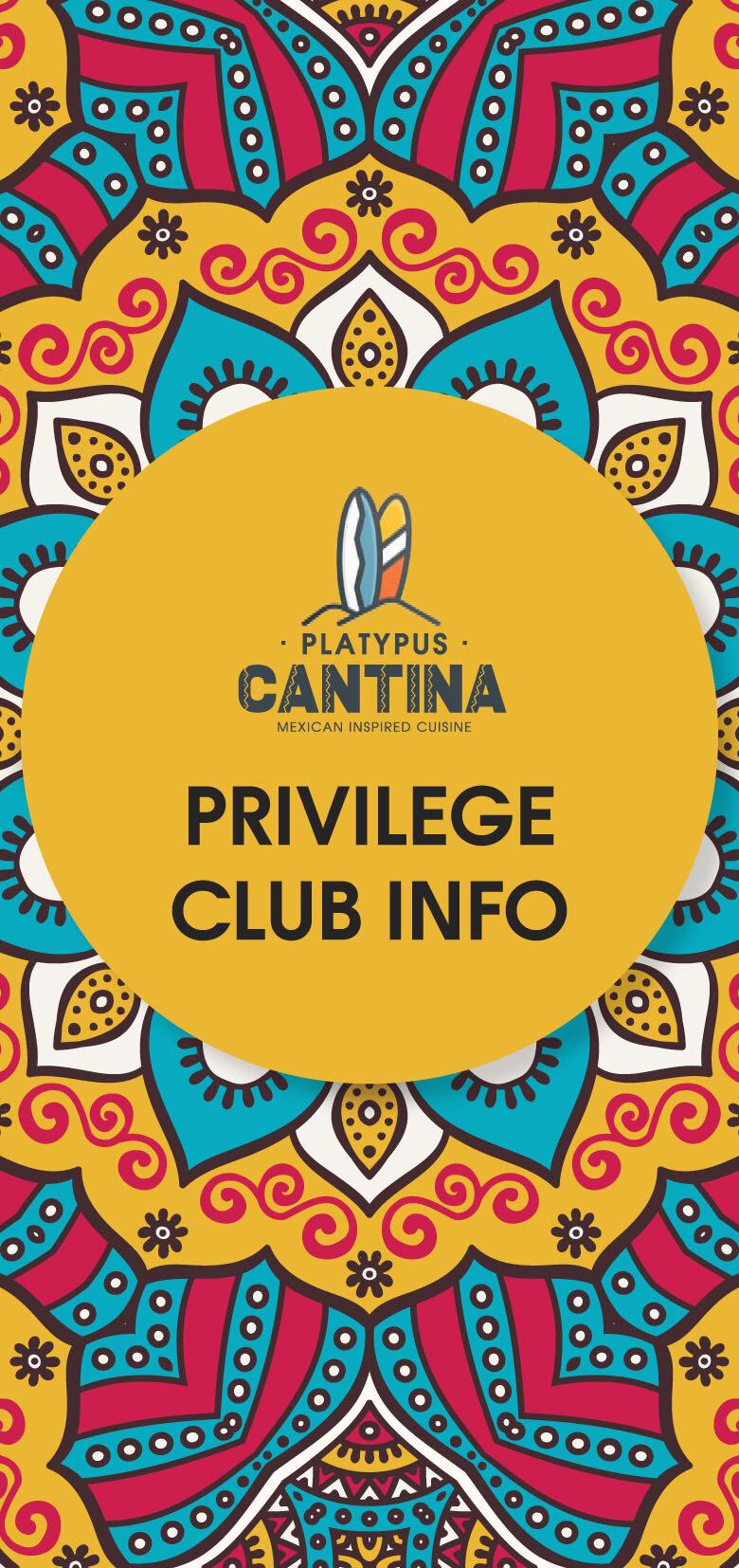 CANTINA PRIVILEGE CLUB INFO.jpg