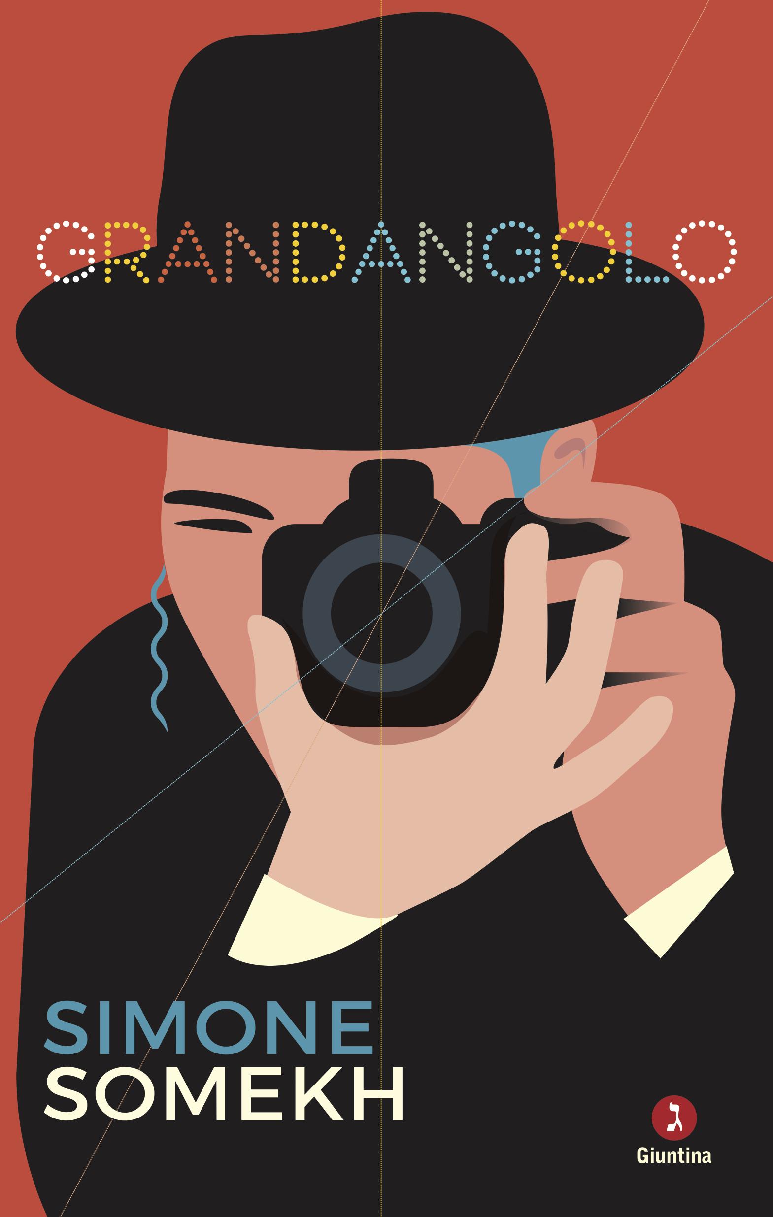 GRANDANGOLO COPERTA DEFINITIVA copia.jpg