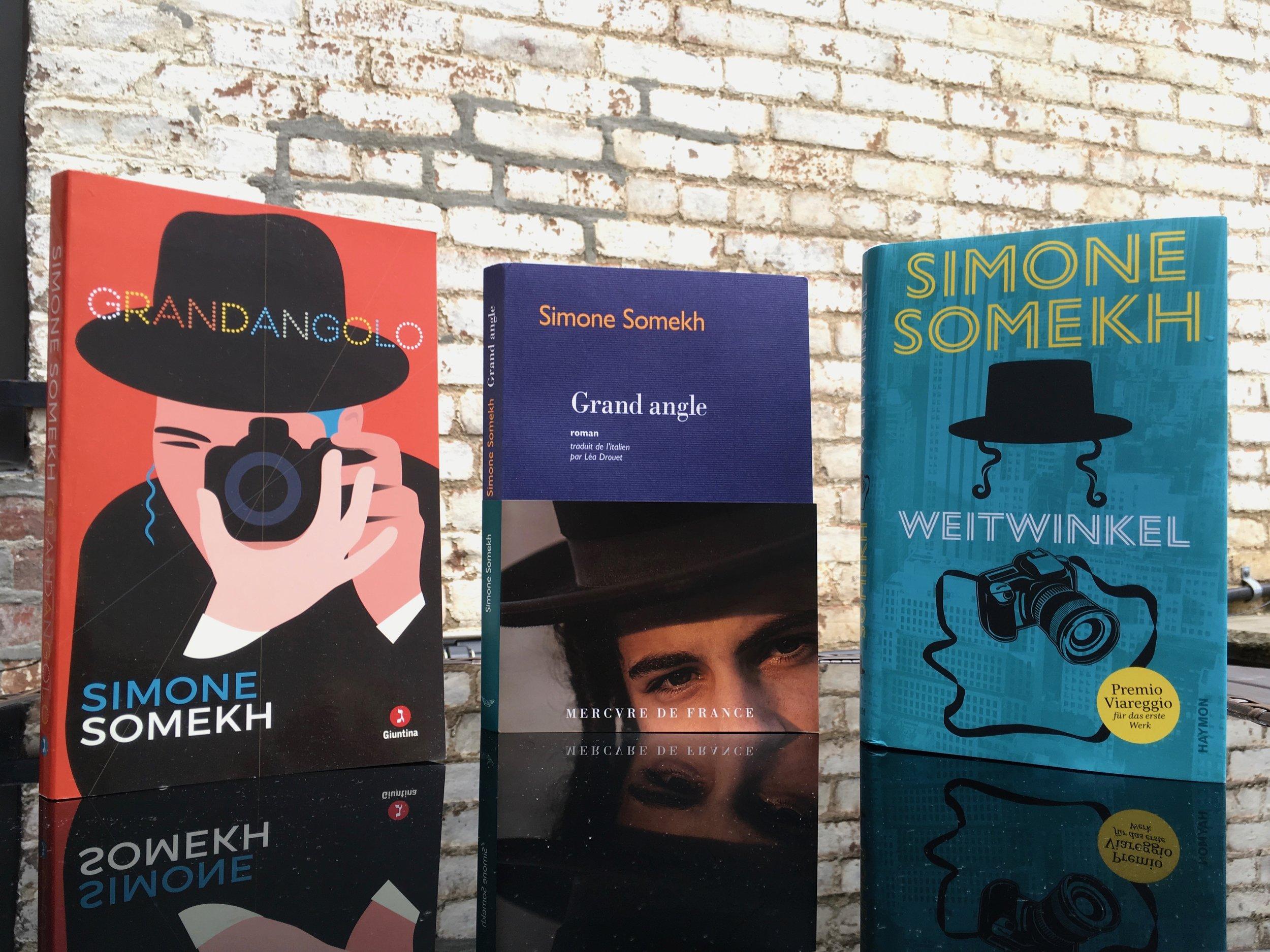 simone-somekh-grandangolo-covers-1