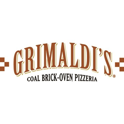 GRIMALDIS-PIZZERIA-logo0_f549eab6-5056-a36a-07e081e218109b12.jpg