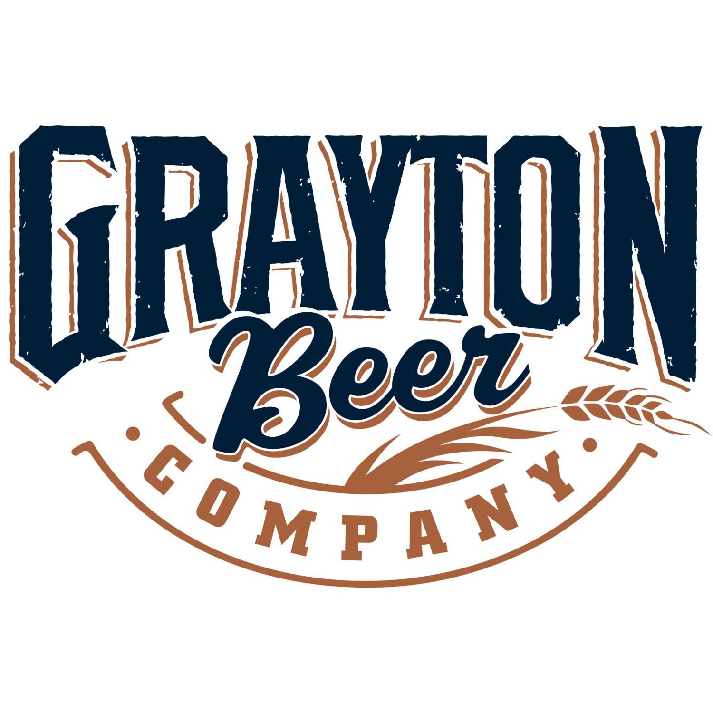 Grayton-Logo.jpg