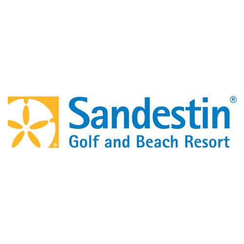 Sandestin_Logo3_f5838edc-5056-a36a-0719c099f55a3af0.jpg