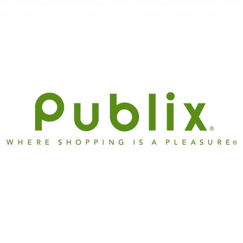 Publix-Shopping-Logo0_f5d32413-5056-a36a-07494f3e4c8c4561.jpg
