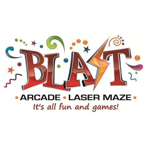 blast-logo0_f5a8bd15-5056-a36a-073c188c3156dc95.jpg