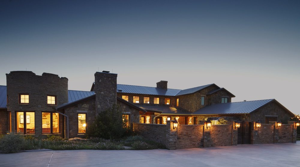 ALL BOOKED UP - The November Dream Retreat outside of Dallas Texas is booked. If you are interesting in being a standby family, click the link below.