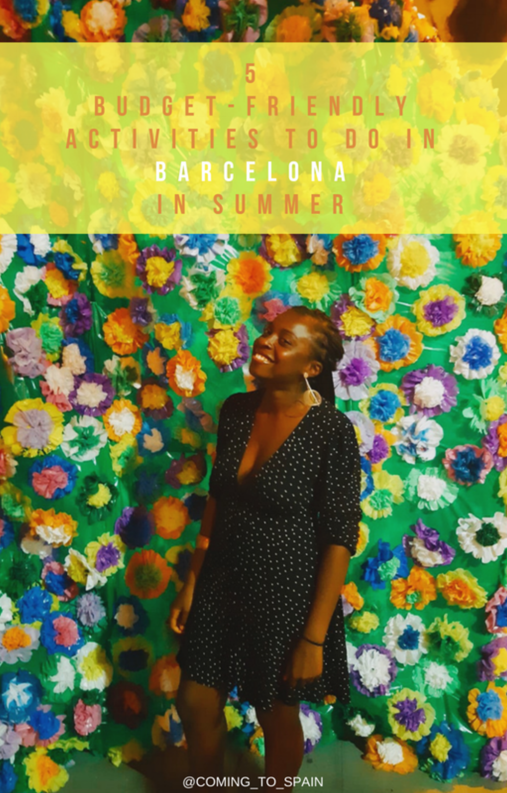 Budget-activities-barcelona-inspo.png