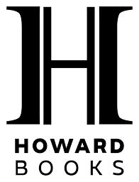 howard.jpg