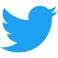 Twitter_Logo_Blue58.jpg