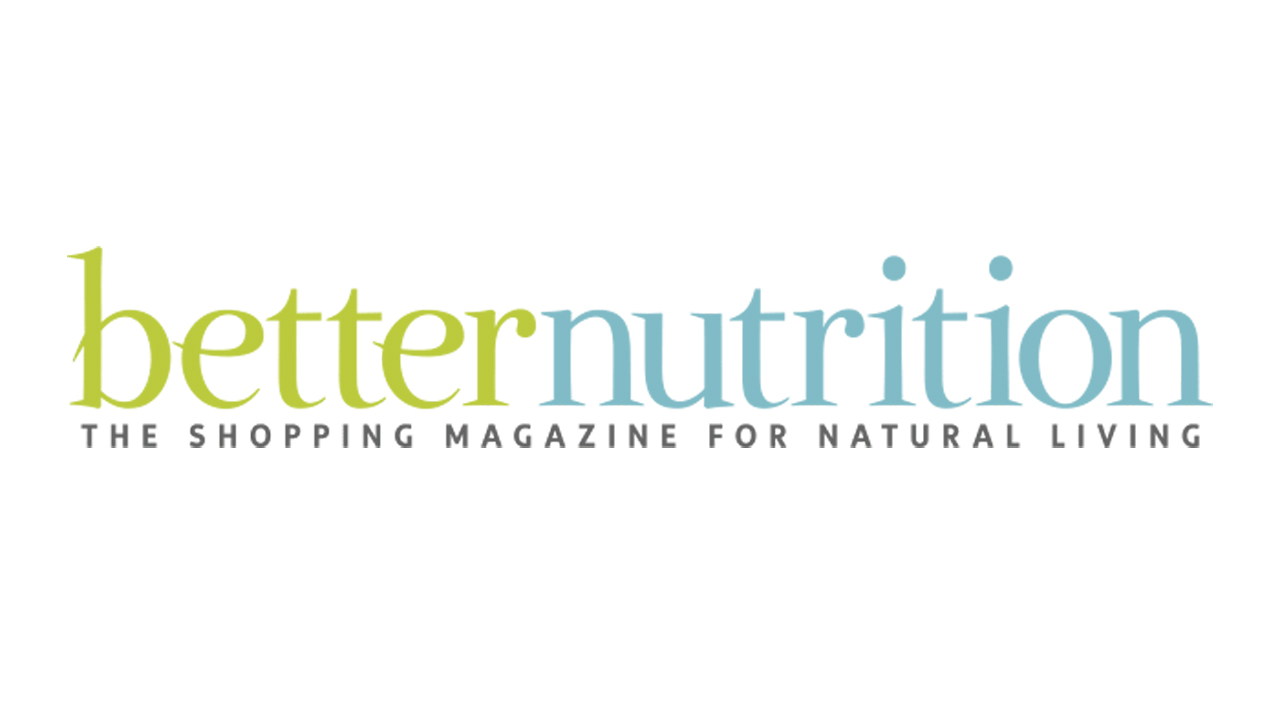 better nutrition.jpg