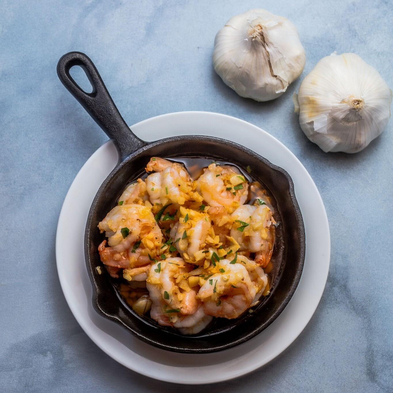 garlic shrimp2 (2).jpg