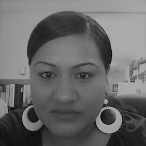 Linda Manako.png