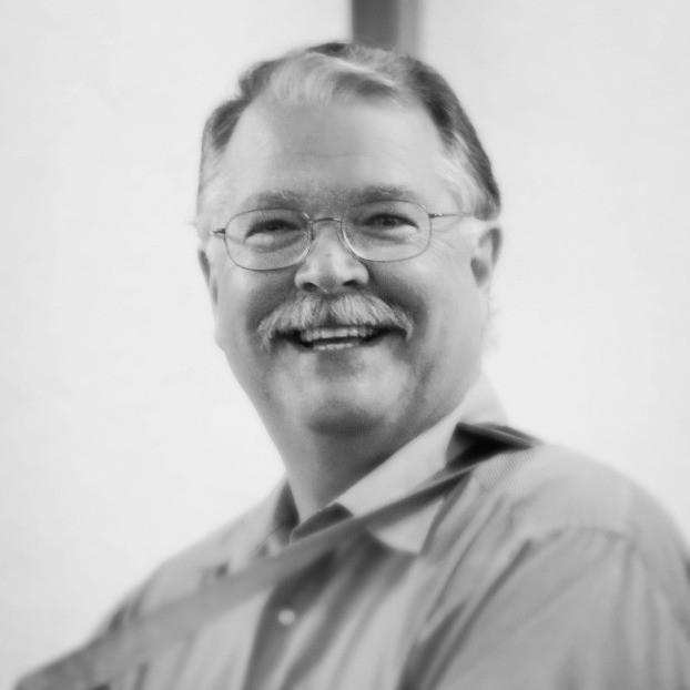 Rev. Floyd McKeithen.jpg