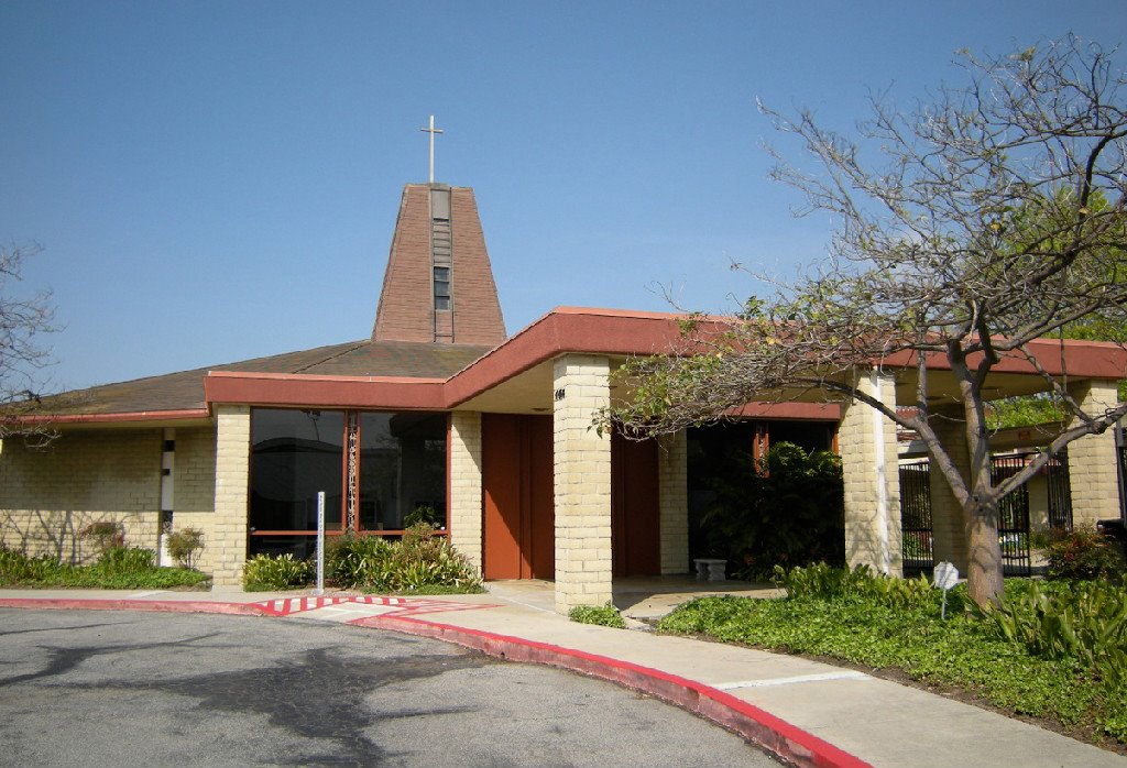 CPUMC Church.jpg