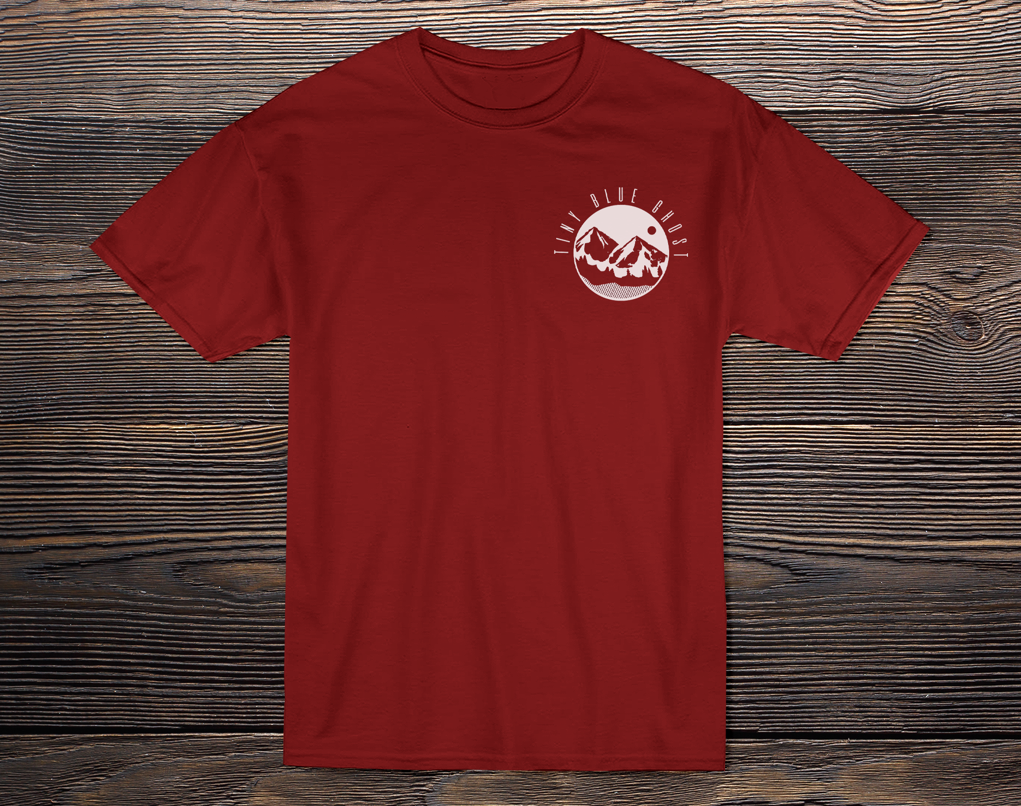 mountain shirt mockup.png