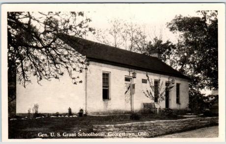 Grant School Hist Photo.jpg