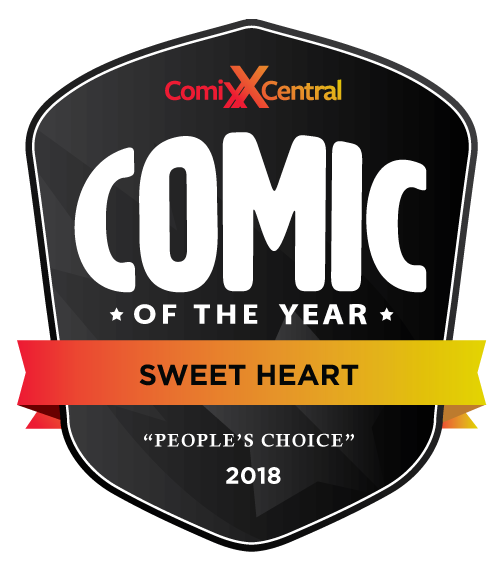 ComixCentral_COTW_award_badge_2018_pc-Sweet-Heart.png