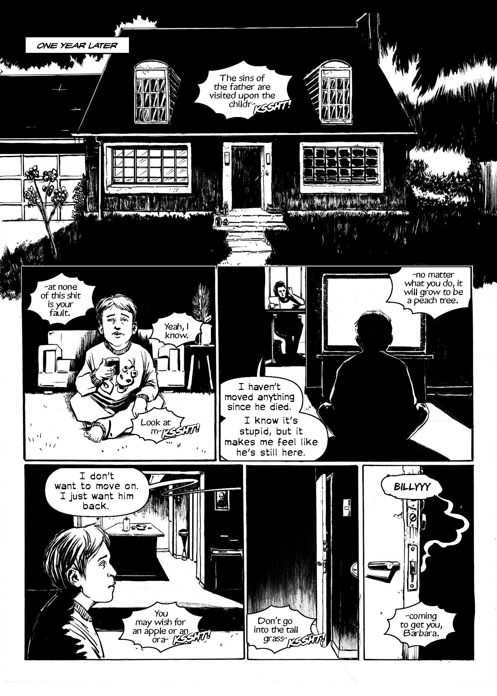 TCCMN; Page 2