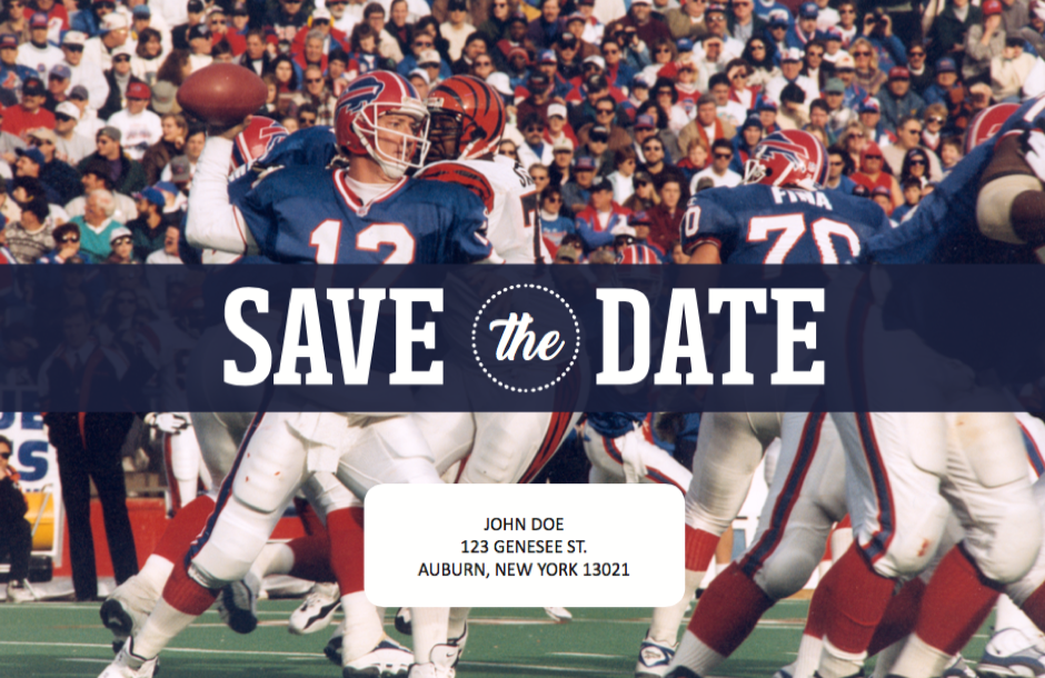 Save-the-date-1.png