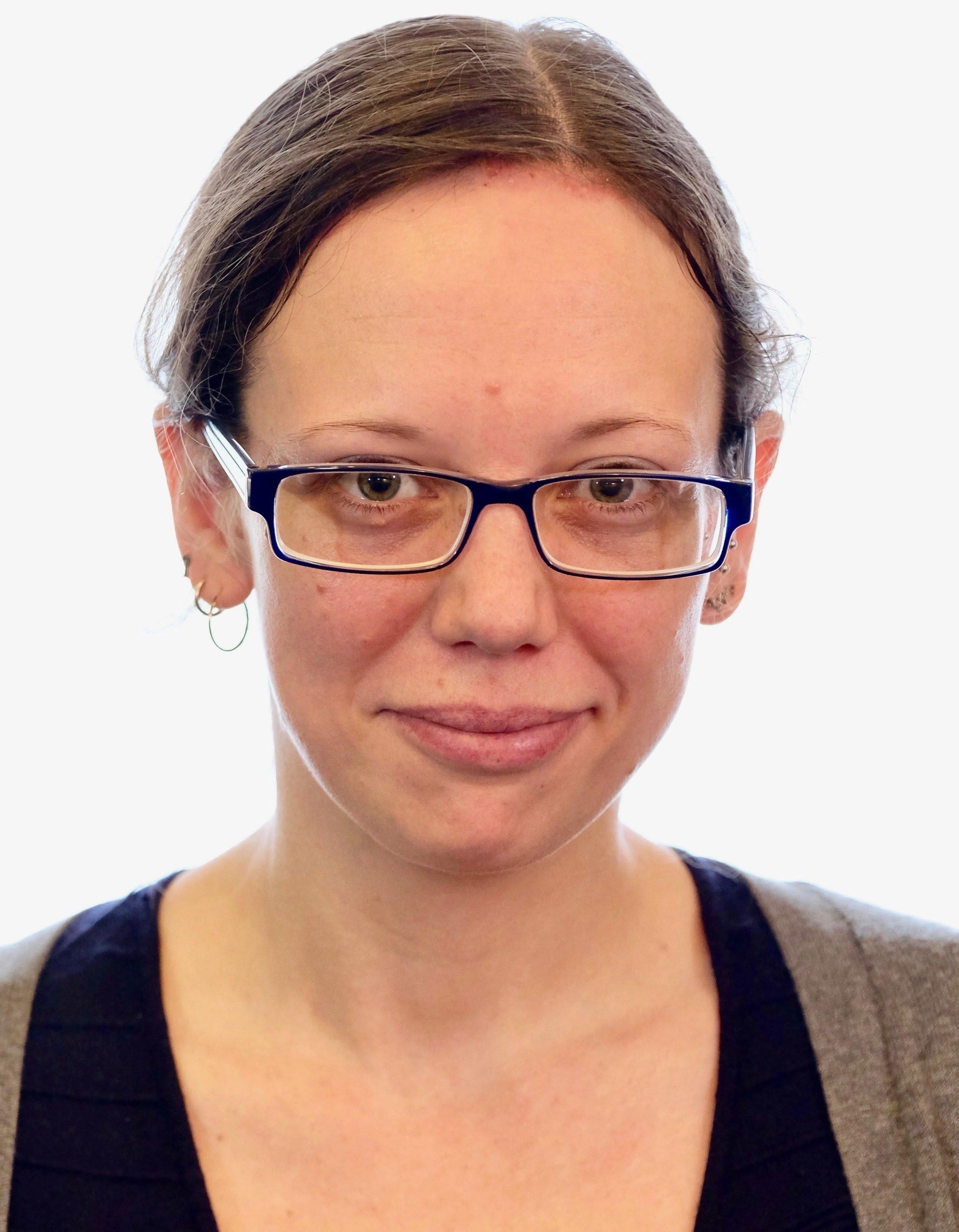 Holly Terrington.jpg