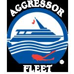 AF_Logo-WhiteText-150px.png