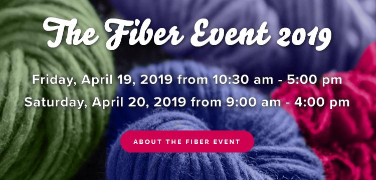 The Fiber Event.PNG