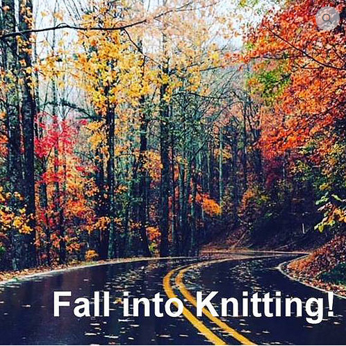 Fall into Knitting.PNG