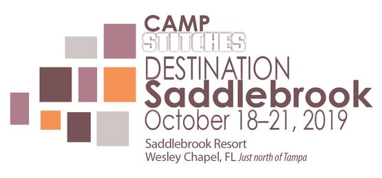 Camp Stitches Saddlebrook.png