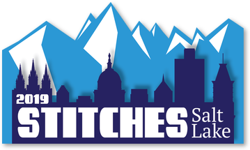 Stitches Salt Lake.png