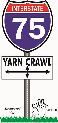 I75 Yarn Crawl.jpg