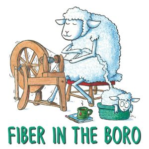 Fiber In The Boro.jpg