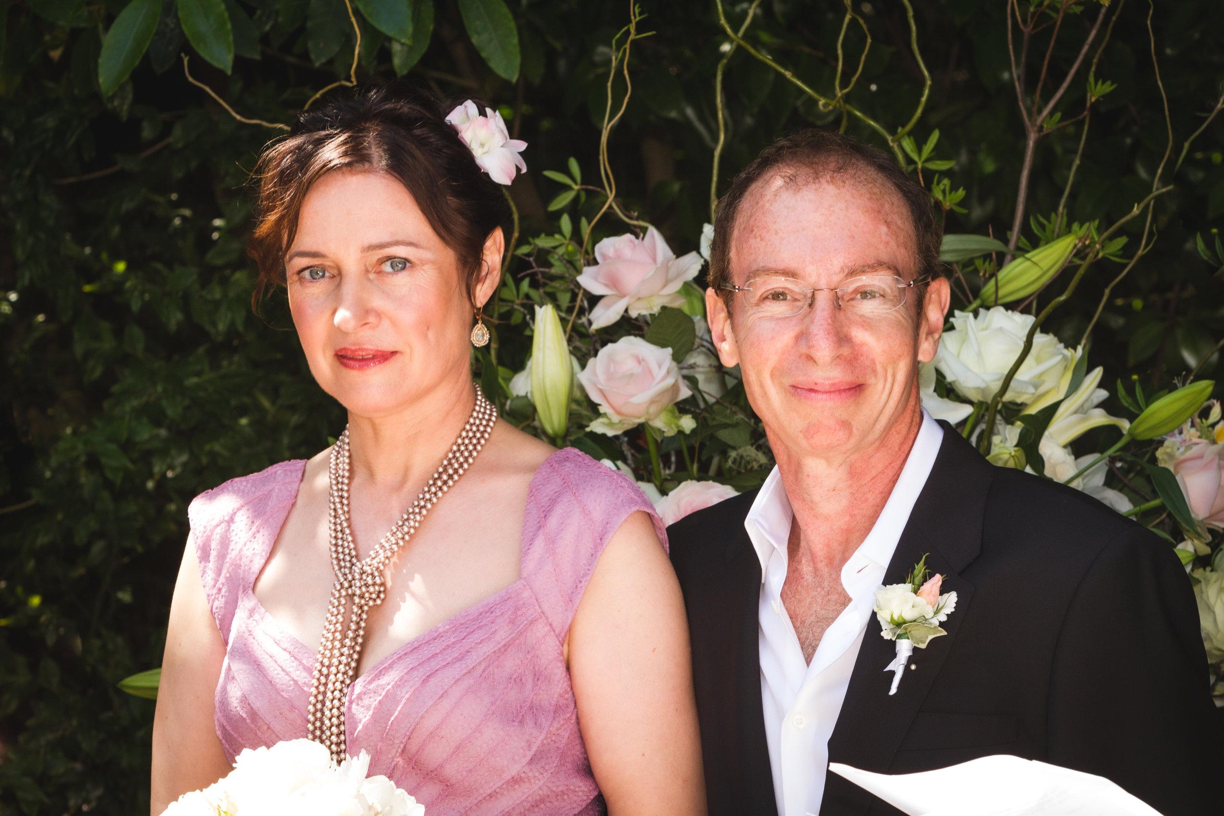 Bill&Margaret-1.jpg