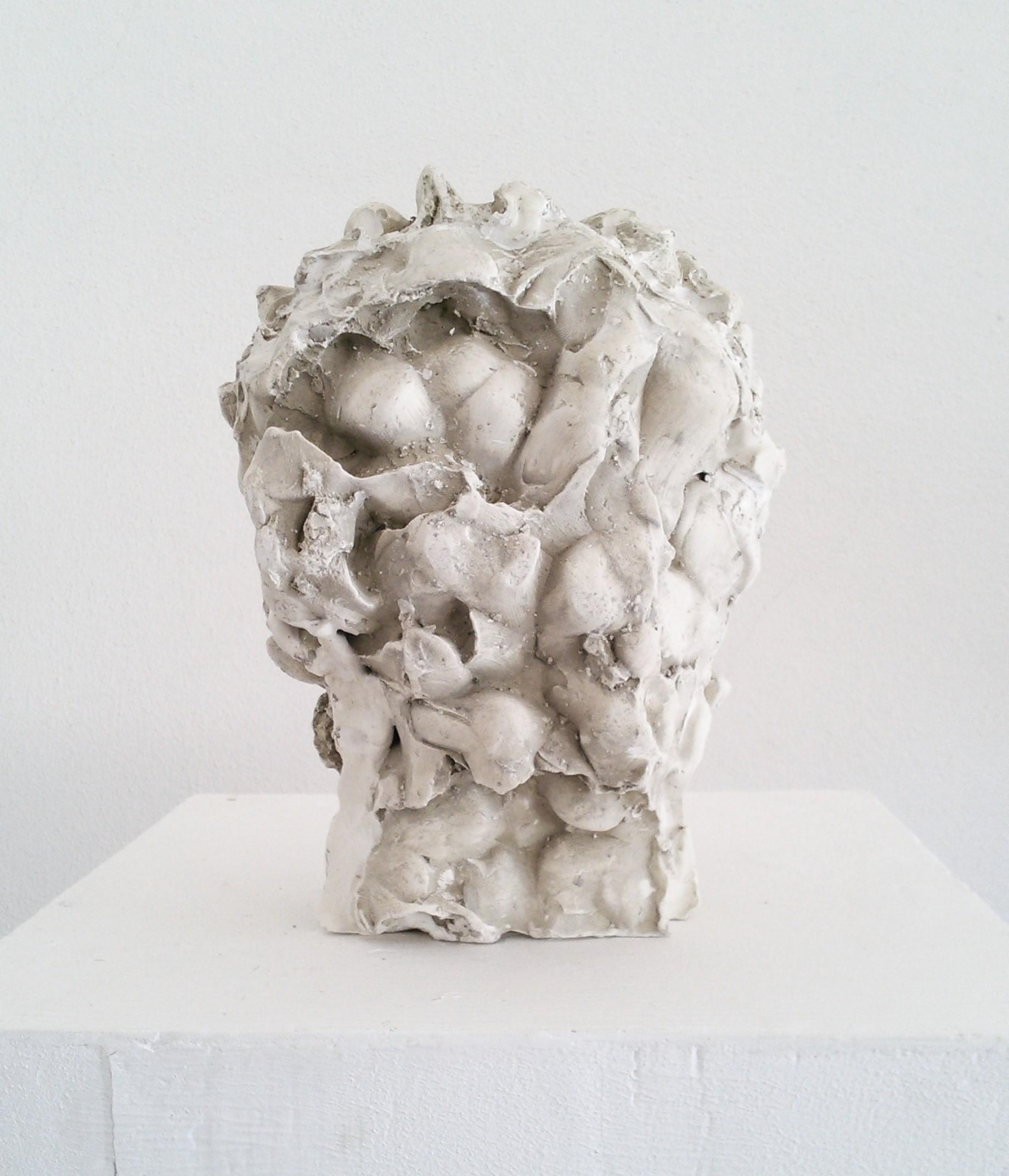 Siro Cugusi plaster sculpture (4)c.jpg