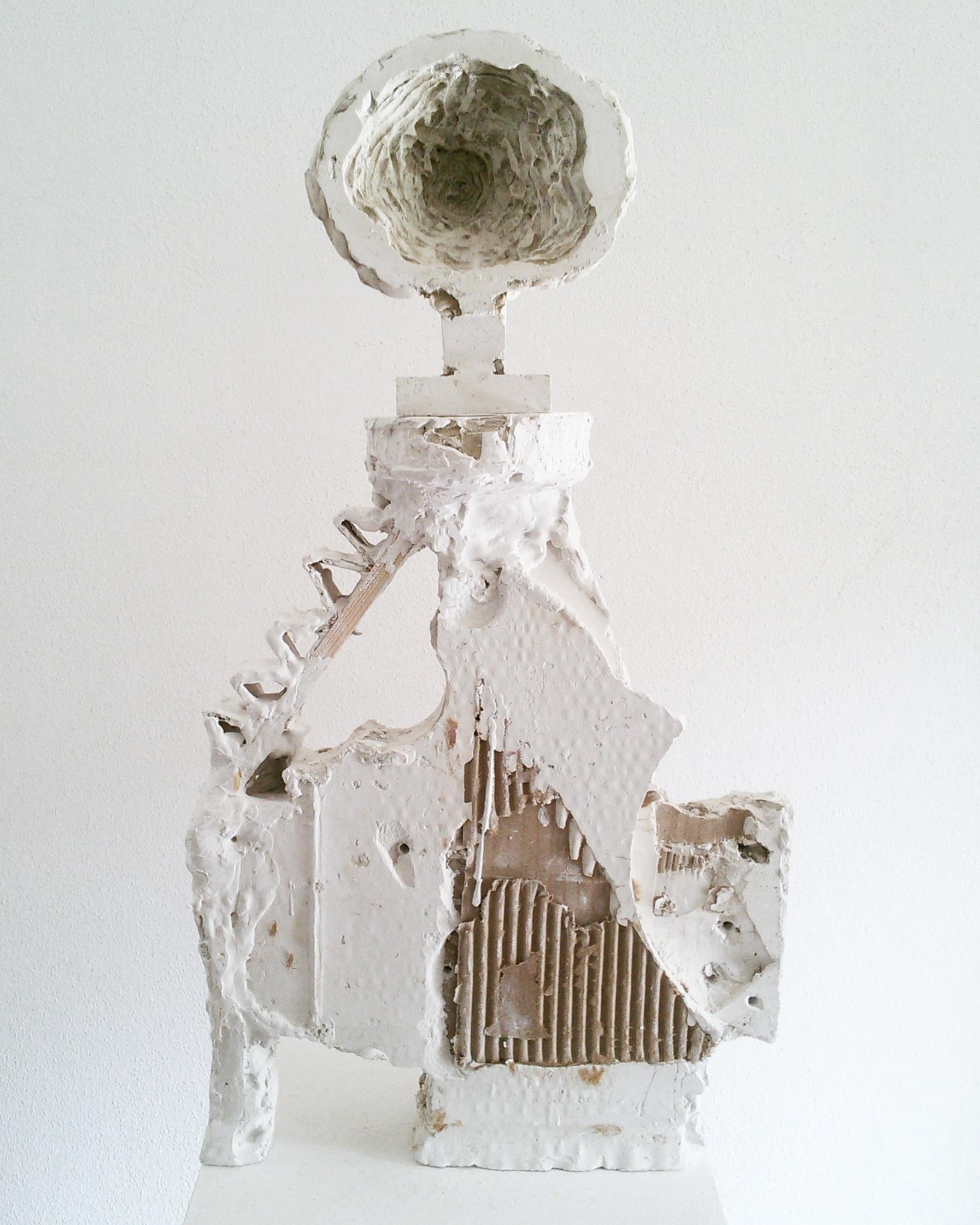 Siro Cugusi plaster sculpture (1).jpg