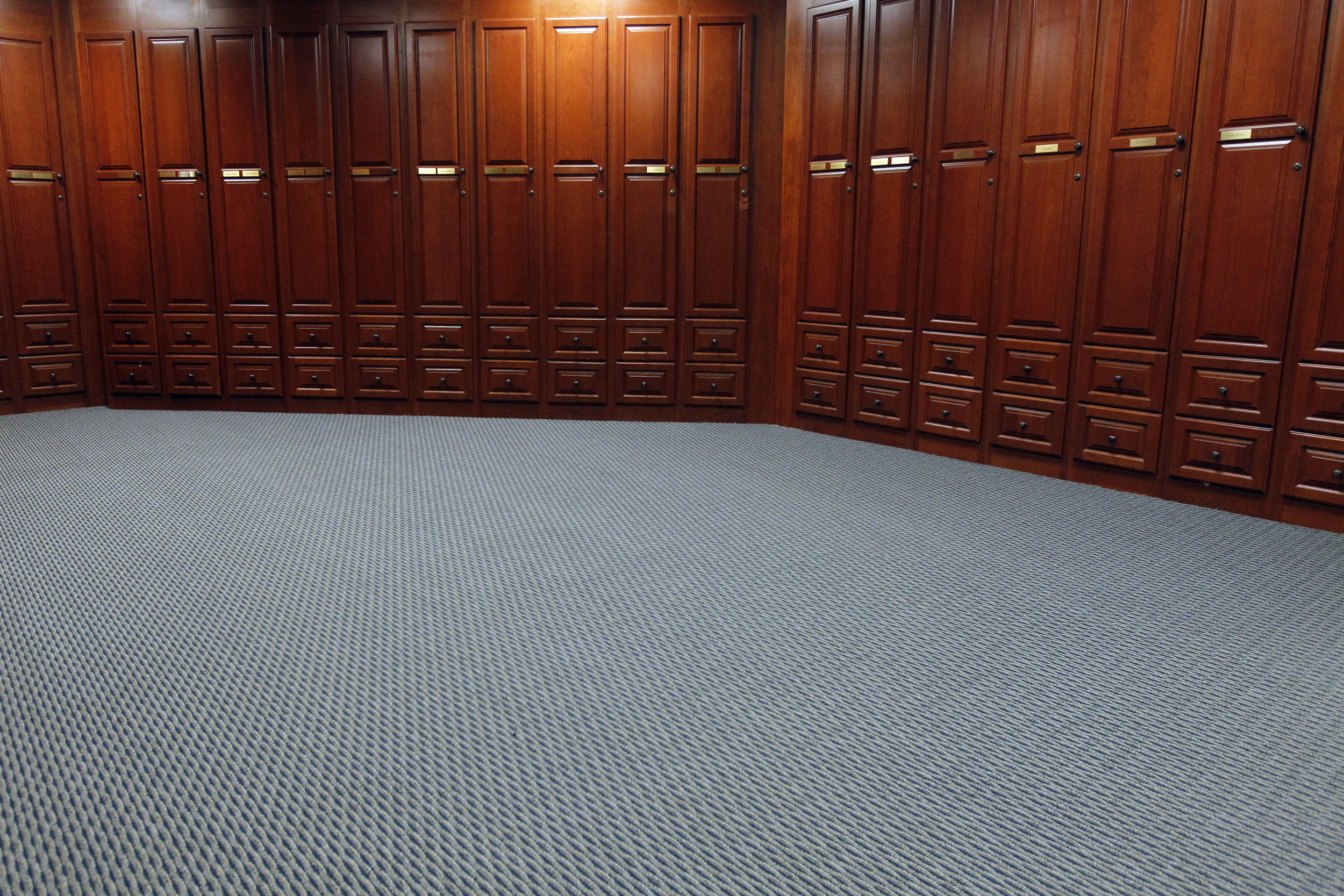 catalog-flooring-locker.jpg
