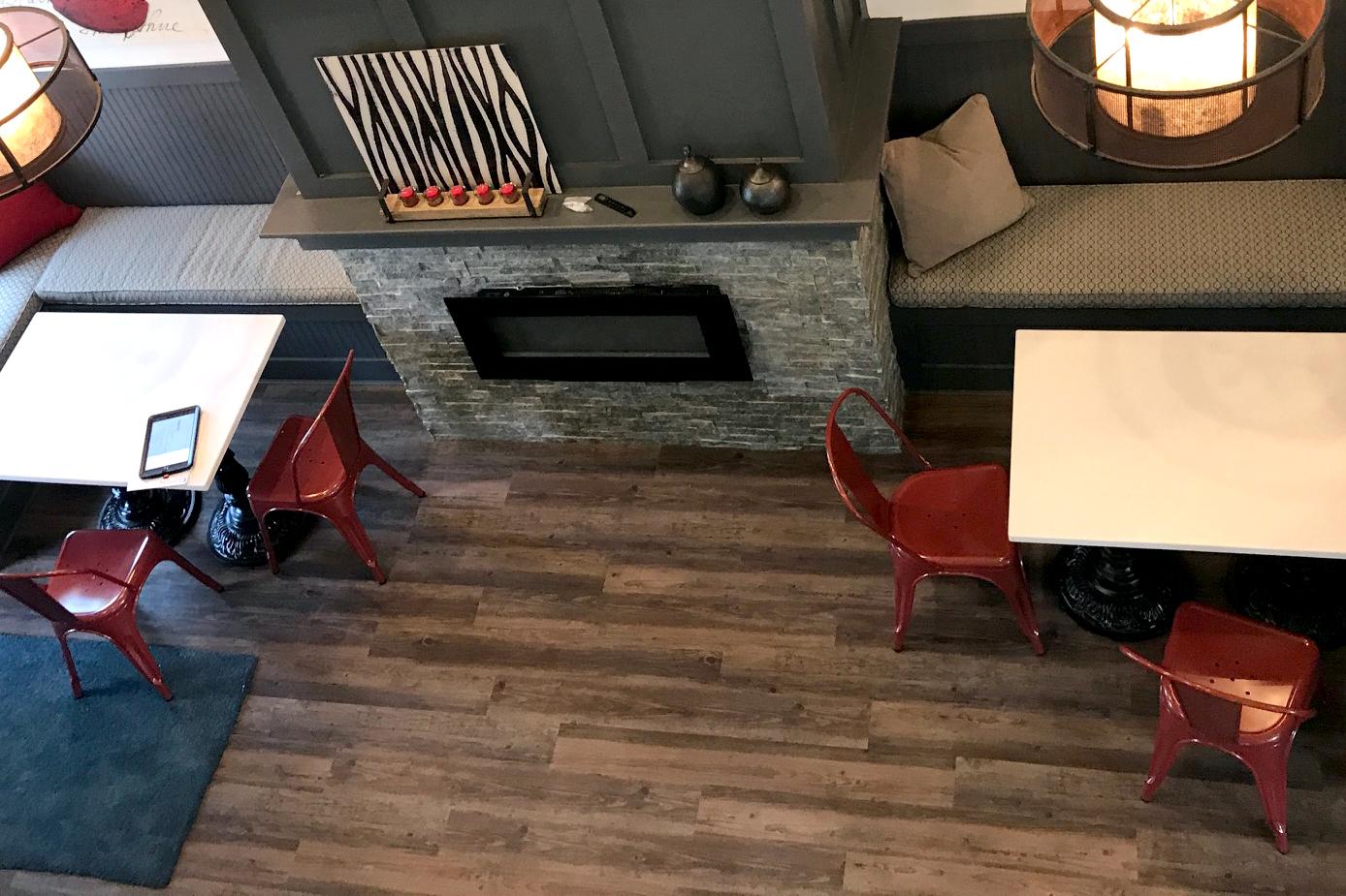 vinyl-flooring-lockwoods.JPG