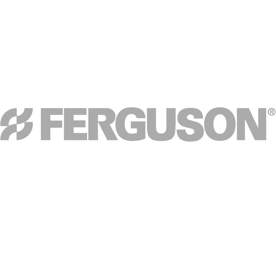 0315Ferguson-logo-9001 copy.jpg