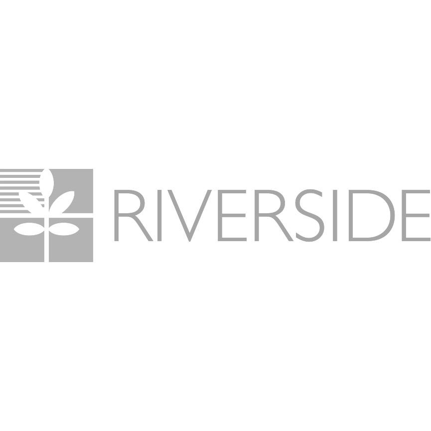 riverside_logo_4x.jpg