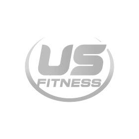 US-Fitness-Logo.jpg