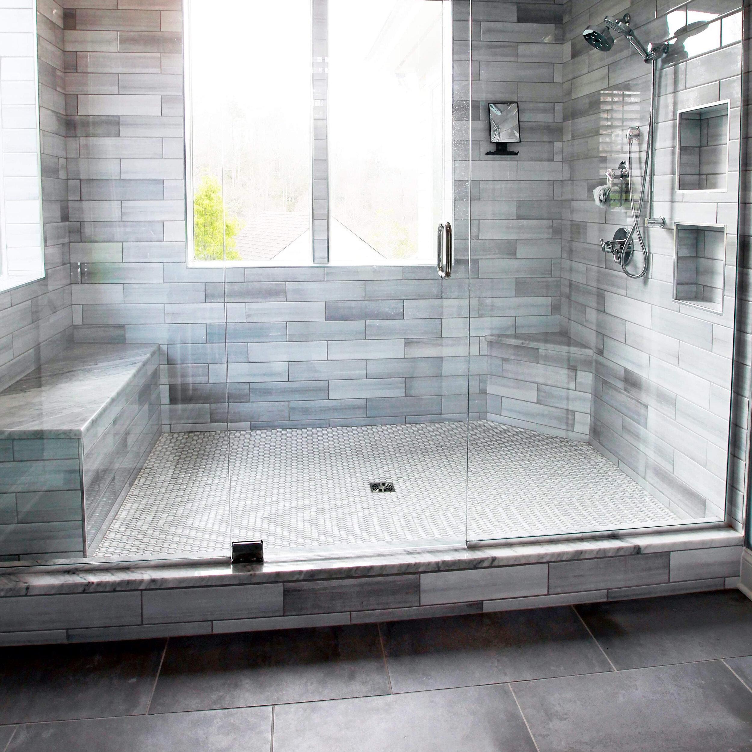 Bathroom Remodeling Lockwood S Carpets