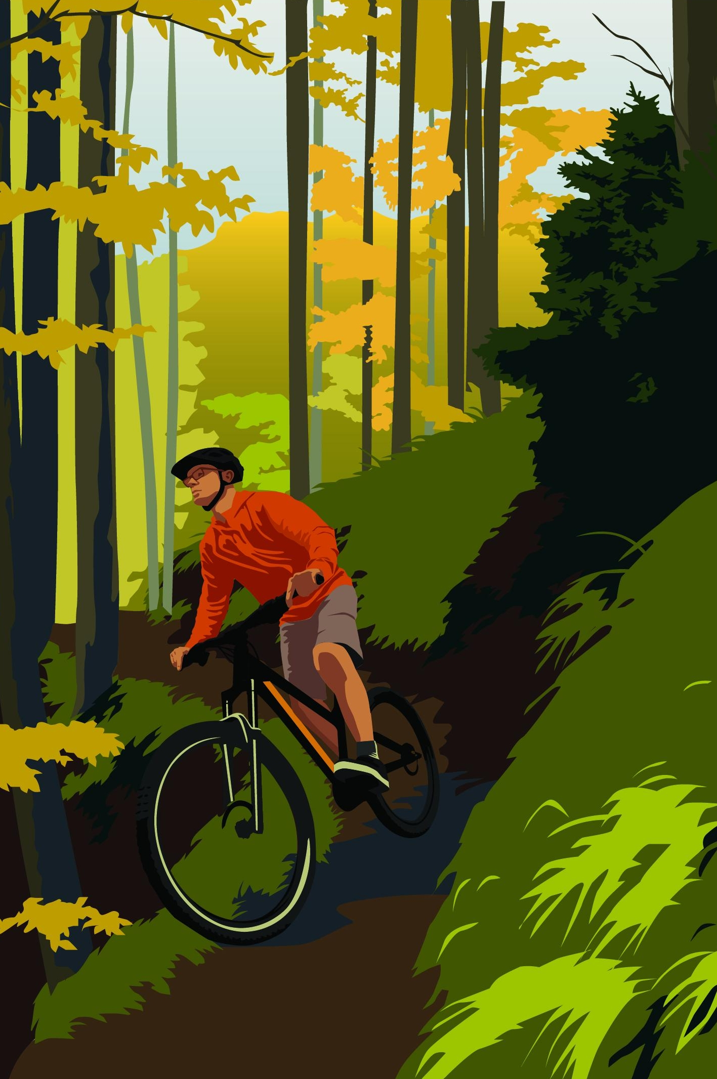 Mtn Biking art final.jpg