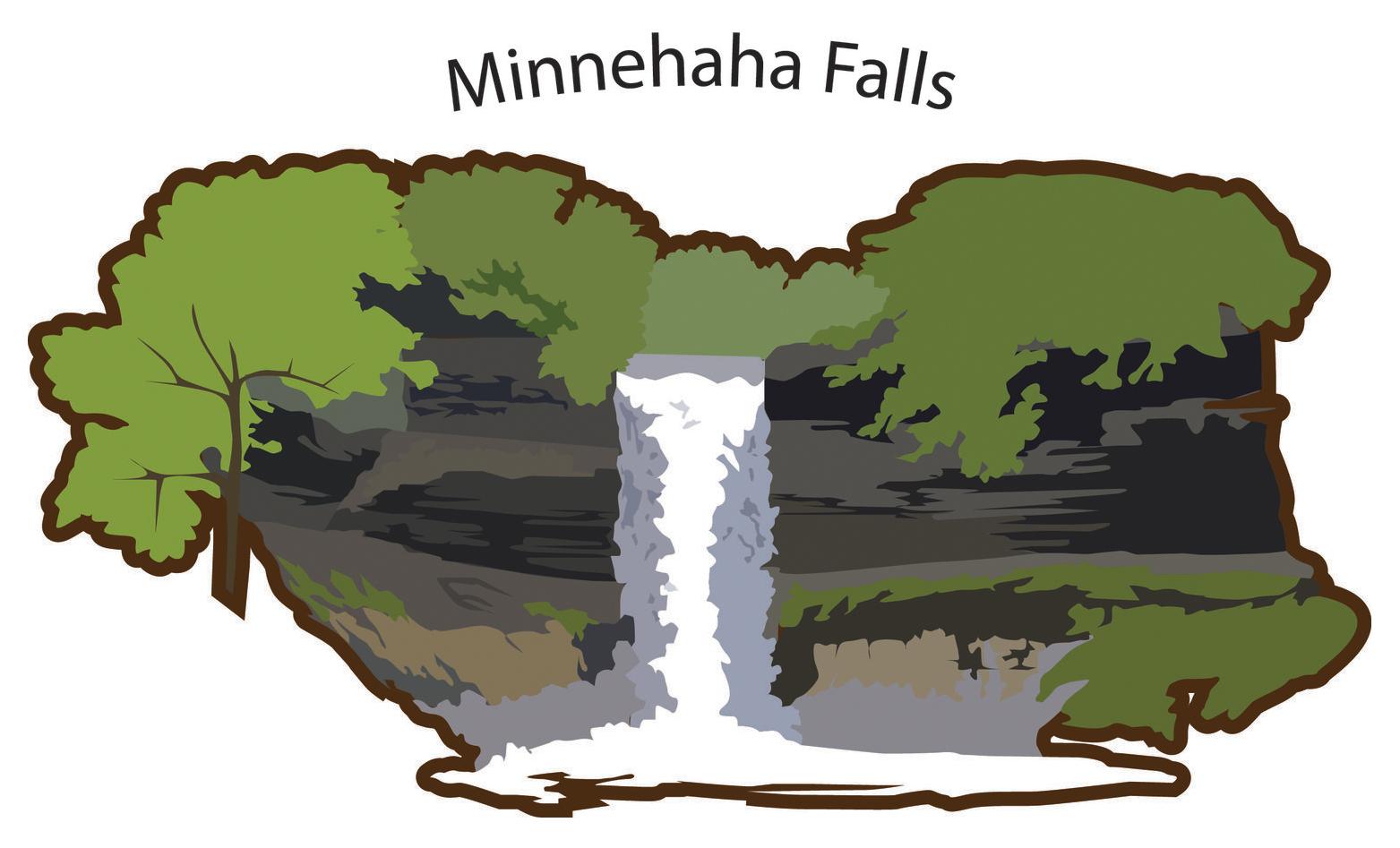 Minnehaha+Falls.jpg