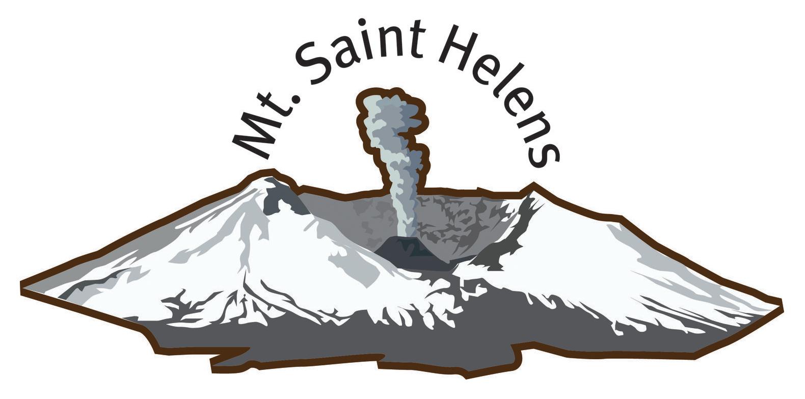 Mount+St.+Helens.jpg