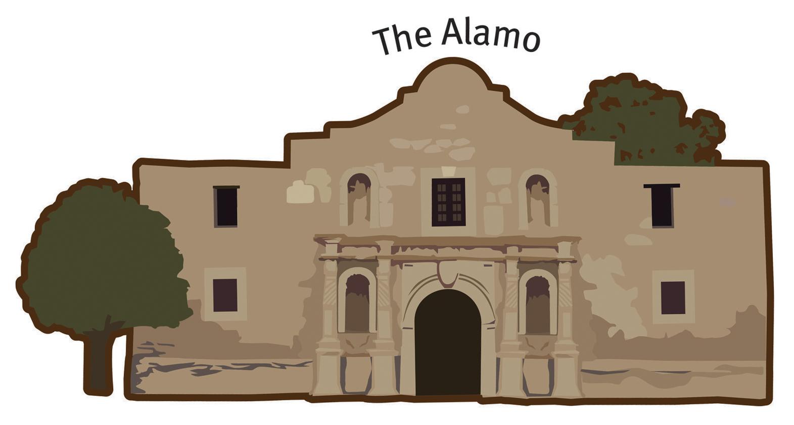 The+Alamo.jpg