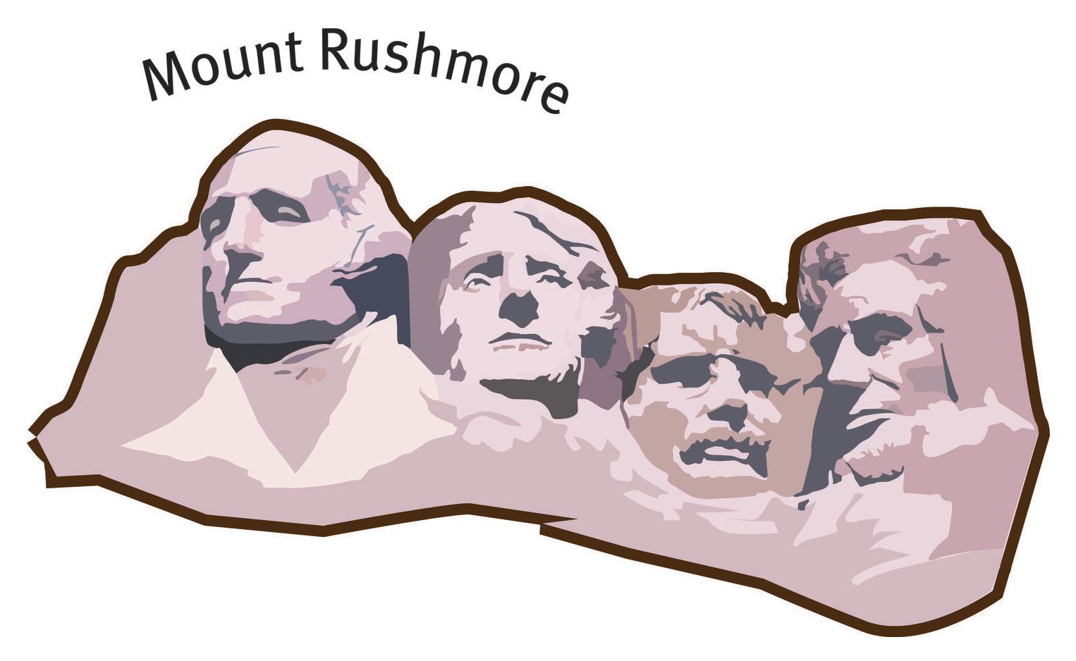 Mount+Rushmore.jpg