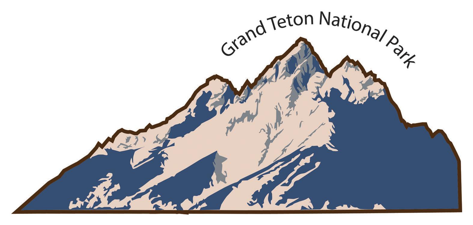Grand+Teton.jpg