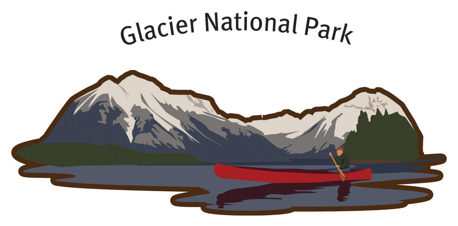 Glacier+N.+Park.jpg