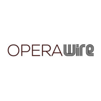 operawireRound-200x200.png